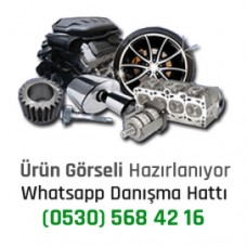 ROTİL RENAULT 9-11-19-21 10MM KANGOO