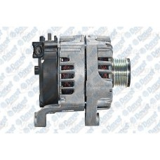 ALTERNATOR 12V 180A BMW 1-3/X1-X3 COM,UC