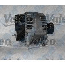 ALTERNATOR 12V 140A GOLF VI 2,0TDI/FABIA 1,6TDI-OCTAVIA 1,6/2,0TDI