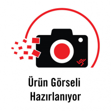 DİSTRİBİTÖR KAPAĞI  FLASH
